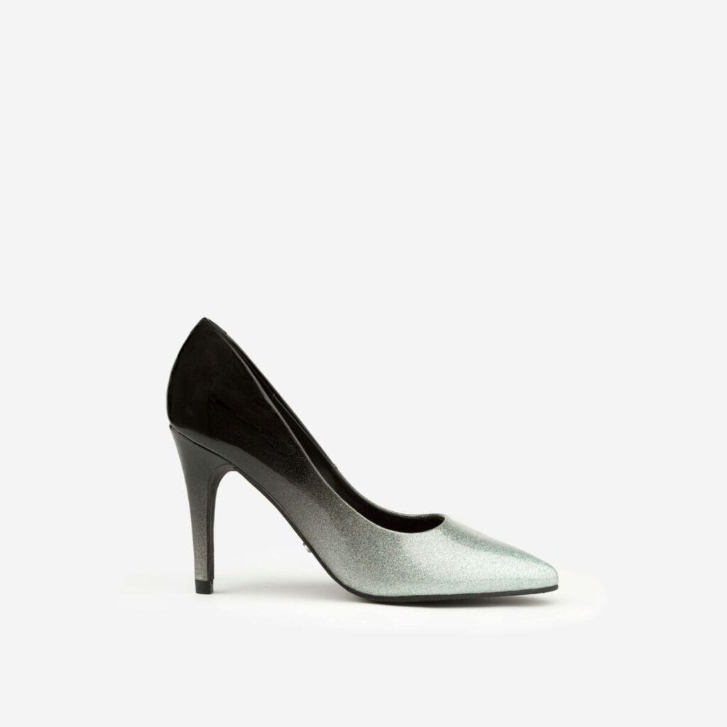 Thương hiệu giày công sở nổi tiếng cho các quý cô văn phòng